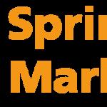 Springstof Marketing logo